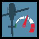 Headspeed Tachometer