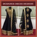 Designer Dress Designs