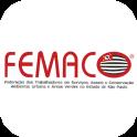 FEMACO