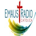 Emaus Radio Catolica Austin OFICIAL