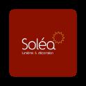 SOLEA-SARL DILUDEC
