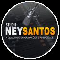 Studio Ney Santos
