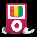 Guinée Radio Stations FM / AM