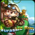 Jurassic Age