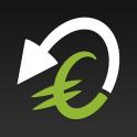 CashbackDeals.fi