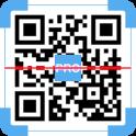 QR Code Generator & Scanner