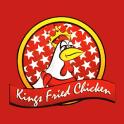 Kings Fried Chicken, Kendray