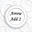 Arrow Add 2