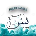 Surah Yaseen Mp3 Offline