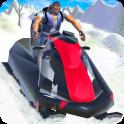 Snow Jet Surfers