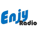 Enjy Radio