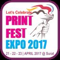 PRINT FEST EXPO