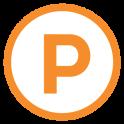 Park El Paso