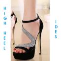 High Heels 2017-18