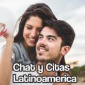 chat y citas latinoamerica