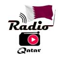 Radio qatar FM