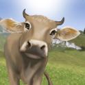 Farm funny games