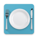 Etiquette and table manners (For sale)