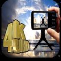 Ultra 4k HD Camera