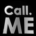 Call Me (Fake Call)