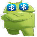 Share Apps Via Bluetooth 2020