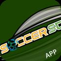 SoccerStadium
