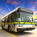 Bus Simulator Parking