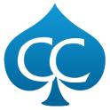 CardsChat Poker Forum