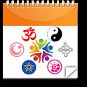 Hijri Islamic Calendar Plus Calendar-All in One