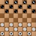 Checkers 7
