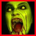 Horror Scare Your Friend 2019 Prank App