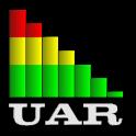 UARecorder