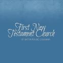 First New Testament Church