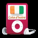 Côte-d'Ivoire Radio Stations