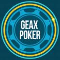 Texas Holdem Poker Pro - TV