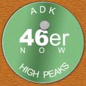 ADK46erNow