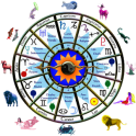 Astrology & Horoscope