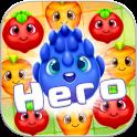 Harvest Hero 2