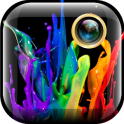 Color Touch Photo Editor