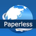 LiveOn Paperless