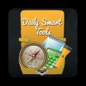 Smart Tools Box