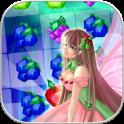 Fairy Dream World