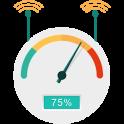 Data Usage Monitor & Manager