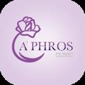 A'Phros Clinic