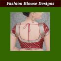 Fashion Blouse Designs