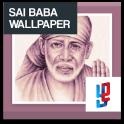 Sai Baba Mantra Songs