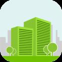Green Building Construction