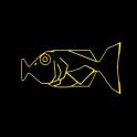 BabelFish (Translator)