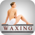 How to Wax