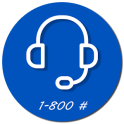 Toll Free Numbers - India